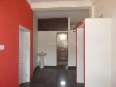Gallery Cover Image of 750 Sq.ft 2 BHK Apartment for rent in Anchepalya for 10000