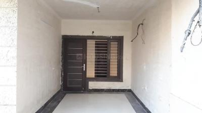 Gallery Cover Image of 4000 Sq.ft 6 BHK Independent House for buy in Eros Rosewood City, Sector 49 for 28500000