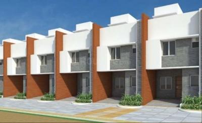 Gallery Cover Image of 932 Sq.ft 2 BHK Villa for buy in Isha Code Field, Pudupakkam for 5126000