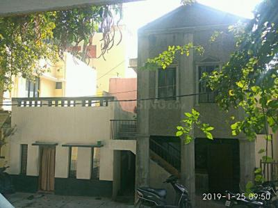Gallery Cover Image of 1800 Sq.ft 5 BHK Independent House for buy in Lingarajapuram for 7800000
