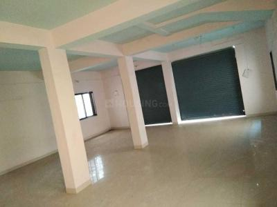 Gallery Cover Image of 2950 Sq.ft 4 BHK Independent House for buy in Safai Kamgar Colony for 12000000
