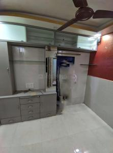Gallery Cover Image of 180 Sq.ft 1 RK Independent House for buy in Andheri East for 2600000