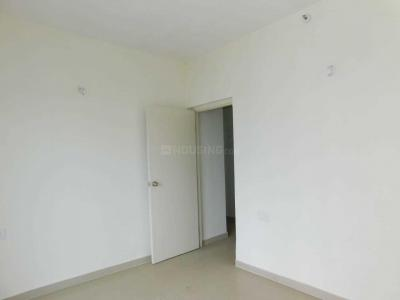 Gallery Cover Image of 1156 Sq.ft 2 BHK Apartment for rent in Kon for 12000