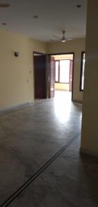 Gallery Cover Image of 2250 Sq.ft 3 BHK Independent Floor for rent in Sector 31 for 33500