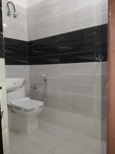 Bathroom Image of The Royal Rooms in Sector 22