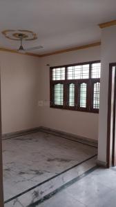 Gallery Cover Image of 1100 Sq.ft 2 BHK Villa for buy in Ansal Palam Vihar Plot, Palam Vihar for 11500000