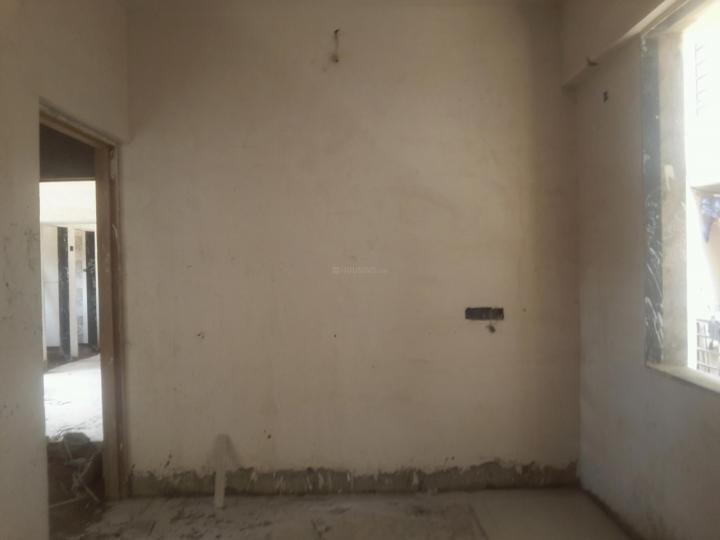 Living Room Image of 550 Sq.ft 1 BHK Apartment for buy in Vichumbe for 4000000