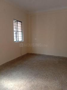 Gallery Cover Image of 800 Sq.ft 2 BHK Independent House for rent in Karve Nagar for 135000