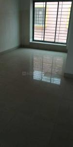 Gallery Cover Image of 1400 Sq.ft 2 BHK Apartment for rent in New Town for 15000