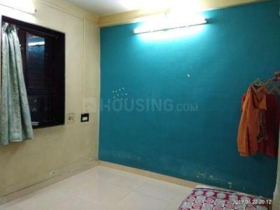 Gallery Cover Image of 1000 Sq.ft 2 BHK Apartment for rent in Sion for 40000