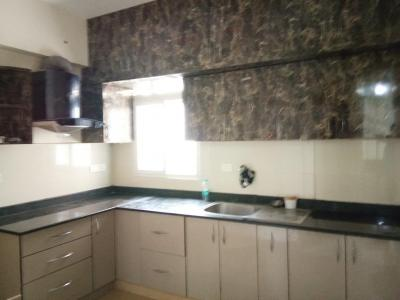Gallery Cover Image of 1600 Sq.ft 3 BHK Apartment for rent in Carmelaram for 29000