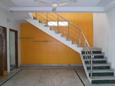 Gallery Cover Image of 2000 Sq.ft 3 BHK Independent House for rent in Kothapet for 20000