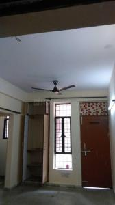 Gallery Cover Image of 450 Sq.ft 1 RK Apartment for rent in Noida Authority Ews Flats, Sector 99 for 5500