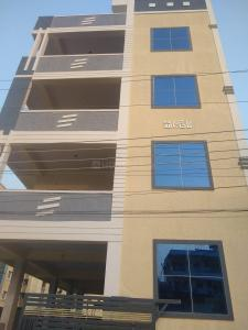 Gallery Cover Image of 1250 Sq.ft 2 BHK Independent Floor for rent in Gachibowli for 16000