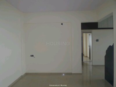 Gallery Cover Image of 575 Sq.ft 1 BHK Apartment for buy in Panchak for 2050000