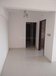 Gallery Cover Image of 775 Sq.ft 2 BHK Apartment for buy in Sri 10 Square, Andheri East for 20000000
