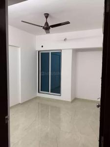 Gallery Cover Image of 1280 Sq.ft 2 BHK Apartment for rent in Thane West for 30000
