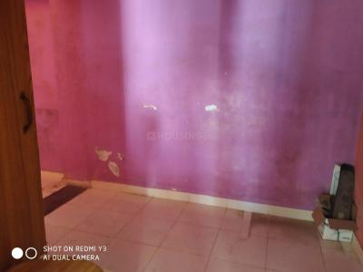 Gallery Cover Image of 1223 Sq.ft 2 BHK Independent Floor for rent in Jeevanbheemanagar for 13000