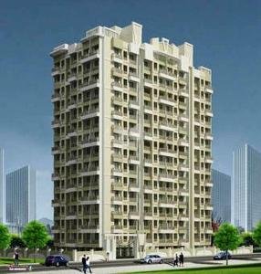 Gallery Cover Image of 905 Sq.ft 2 BHK Apartment for buy in Meera Meera Avenue, Vasai East for 4400000