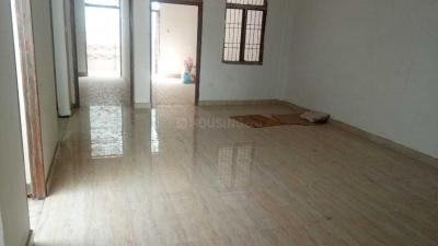 Gallery Cover Image of 1640 Sq.ft 4 BHK Independent House for buy in Noida Extension for 6100000