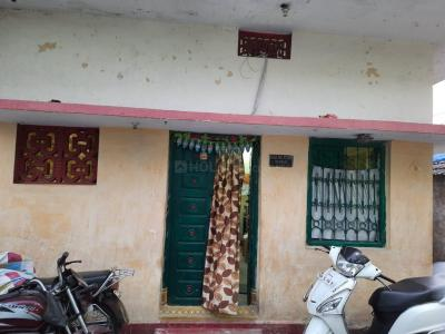 Gallery Cover Image of 520 Sq.ft 1 BHK Independent House for buy in Amberpet for 3300000