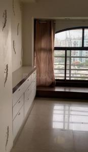 Gallery Cover Image of 3000 Sq.ft 3 BHK Apartment for rent in Bodakdev for 55000