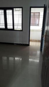 Gallery Cover Image of 1288 Sq.ft 3 BHK Apartment for rent in Vengaivasal for 13000