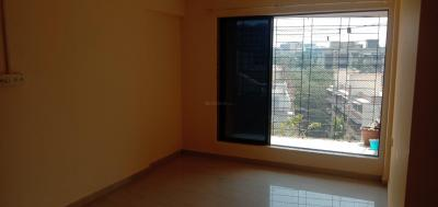 Gallery Cover Image of 750 Sq.ft 1 BHK Apartment for rent in Kalpita Enclave, Vile Parle East for 30000