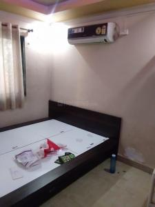 Gallery Cover Image of 950 Sq.ft 2 BHK Independent House for rent in Lohegaon for 15000