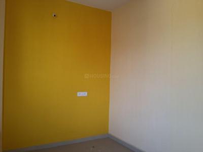 Gallery Cover Image of 550 Sq.ft 1 BHK Apartment for buy in Rabale for 3000000