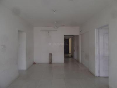 Gallery Cover Image of 1450 Sq.ft 3 BHK Apartment for rent in NIBM  for 28000