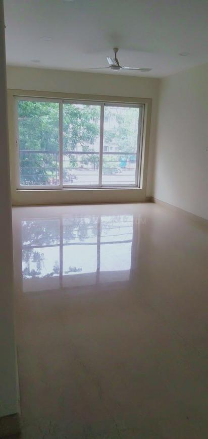 Living Room Image of 1152 Sq.ft 3 BHK Apartment for rent in Andheri East for 150000
