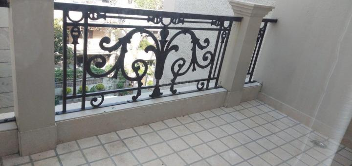 Living Room Image of 2900 Sq.ft 3 BHK Independent Floor for rent in Defence Colony for 200000