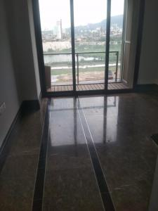 Gallery Cover Image of 707 Sq.ft 1 BHK Apartment for buy in Sion for 15000000
