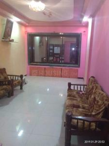 Gallery Cover Image of 900 Sq.ft 2 BHK Apartment for buy in Kalyan West for 6650000