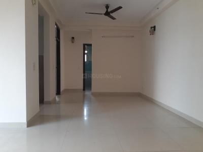 Gallery Cover Image of 1415 Sq.ft 3 BHK Apartment for rent in Sector 93 for 20000