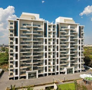 Gallery Cover Image of 2511 Sq.ft 3 BHK Apartment for buy in Hadapsar for 22500000