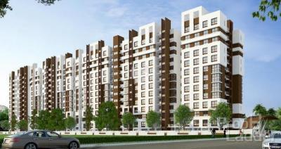 Gallery Cover Image of 1179 Sq.ft 2 BHK Apartment for buy in Harlur for 6661510