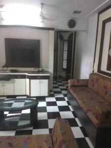 Gallery Cover Image of 540 Sq.ft 1 BHK Apartment for rent in Mulund West for 30000