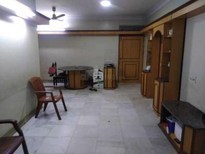 Gallery Cover Image of 1150 Sq.ft 2 BHK Apartment for buy in Vasanth Nagar for 10000000
