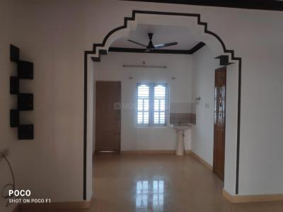 Gallery Cover Image of 1200 Sq.ft 2 BHK Independent House for rent in Ramamurthy Nagar for 16000