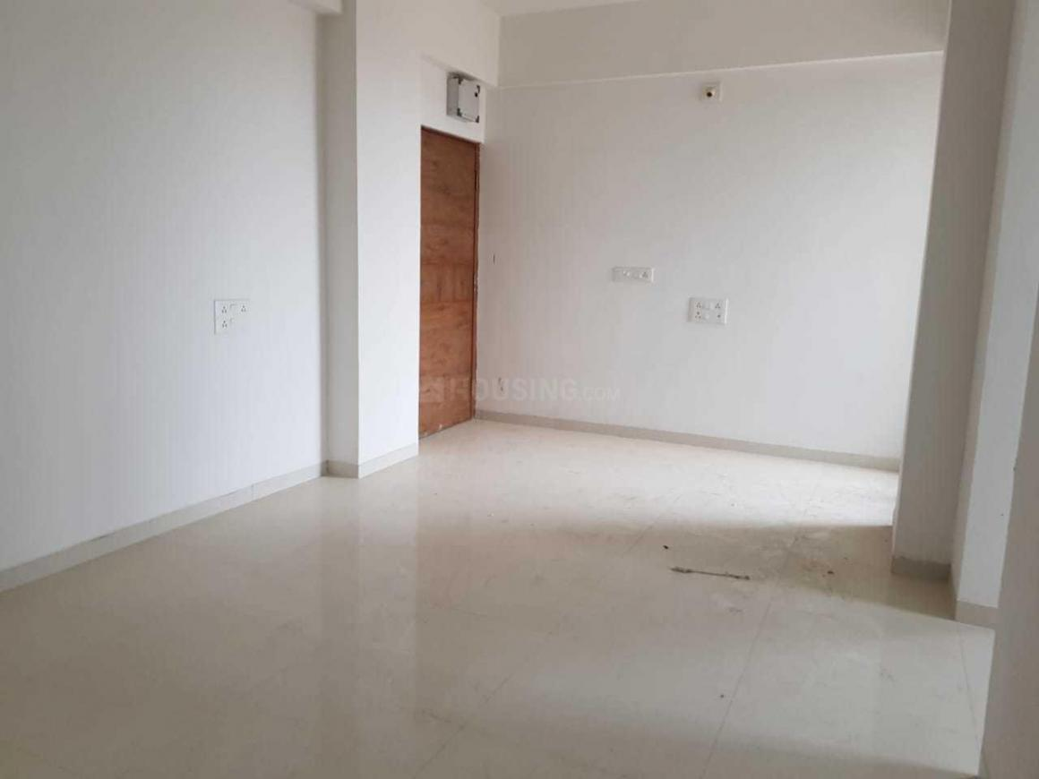 Living Room Image of 1044 Sq.ft 2 BHK Apartment for buy in Ghuma for 4100000