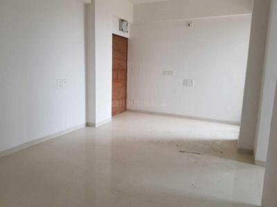 Gallery Cover Image of 1044 Sq.ft 2 BHK Apartment for buy in Ghuma for 4100000