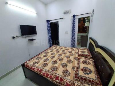 Gallery Cover Image of 350 Sq.ft 1 RK Apartment for rent in Vasant Vihar for 30000