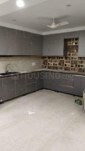 Gallery Cover Image of 1800 Sq.ft 3 BHK Independent Floor for buy in Greater Kailash I for 39000000