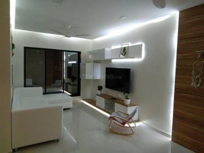 Gallery Cover Image of 1020 Sq.ft 2 BHK Apartment for buy in Nalasopara West for 6500000