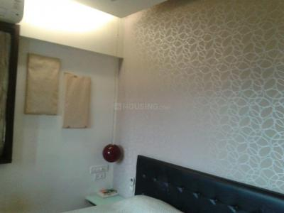 Gallery Cover Image of 1125 Sq.ft 3 BHK Apartment for rent in Wadala for 70000