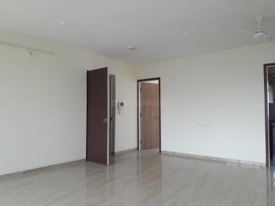 Gallery Cover Image of 1900 Sq.ft 4 BHK Apartment for rent in Chembur for 115000