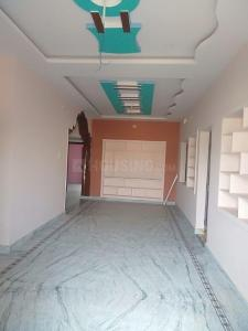 Gallery Cover Image of 4000 Sq.ft 8 BHK Independent House for buy in Meerpet for 18500000