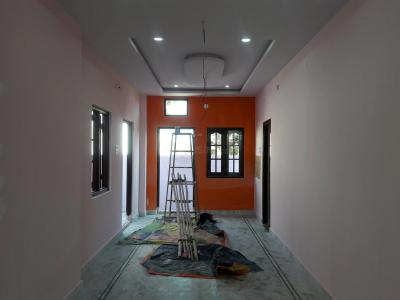 Gallery Cover Image of 1200 Sq.ft 2 BHK Independent House for buy in Tatianaram for 5500000
